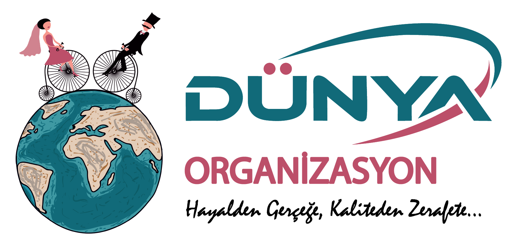 Dünya Organizasyon